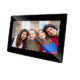 digital photo frame wifi cloud series jd173g x03