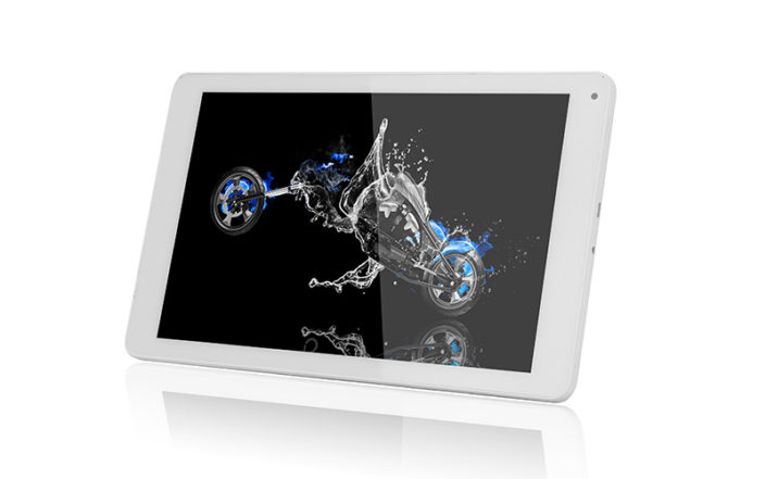 tablet pc 4g series jm10d 01