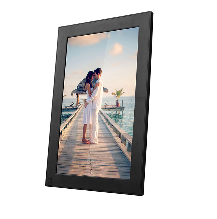 10.1-inch-video-call-digital-photp-frame