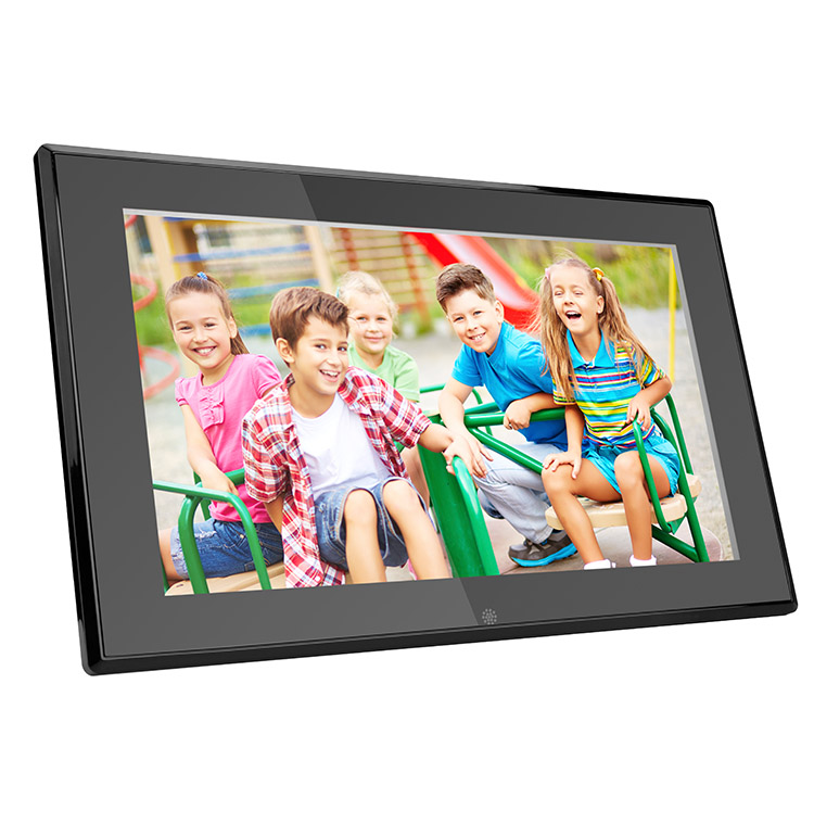 15.6-inch-digital-photo-frame